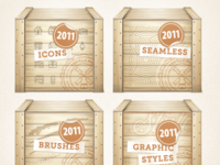 Vector_mill_2011_crates_teaser