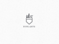 Rype Arts Id Update