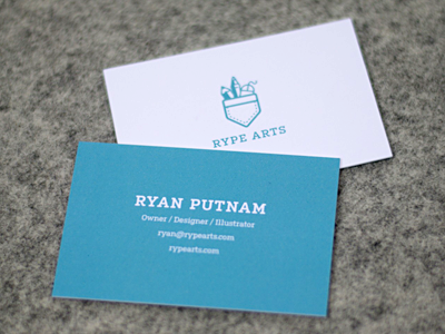 Ra_business_cards