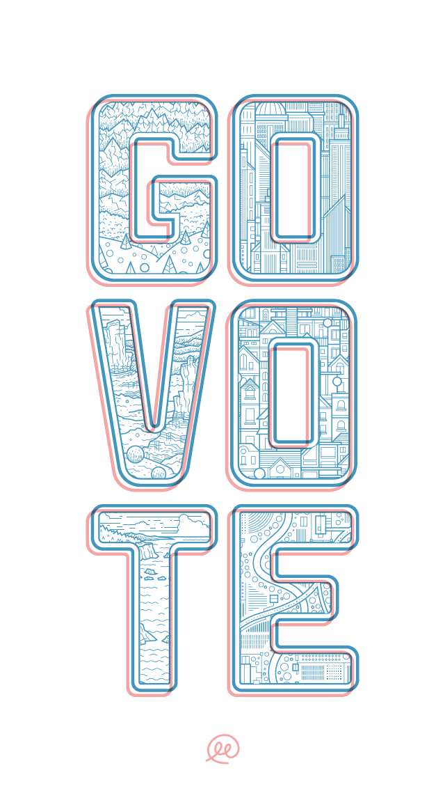 _govote-iphone-ryan-putnam