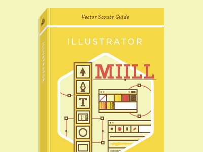 Vs_guide_cover_template