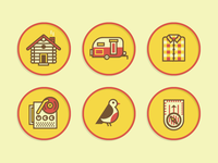 Merit_badge_icons_2_teaser