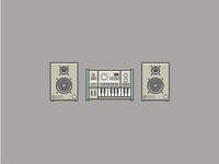 Synth_and_speakers_teaser