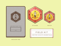 Vs-kit-preview_teaser