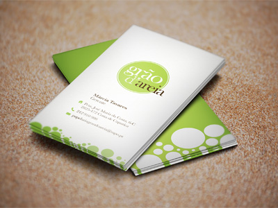 Grao_de_areia_business_card_small