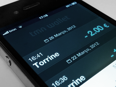 Wallet_dribbble_7_thumb