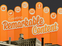 Boring Industries Creating Remarkable Content