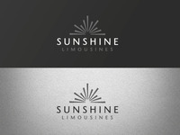 Sunshine Limousines