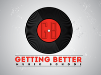 Getting Better Music School
