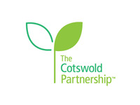 The Cotswold Partnership Logo