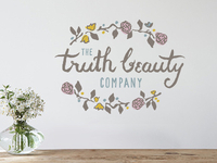 Truth Beauty Company