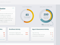 Mymtrics-dashboard-021213_teaser