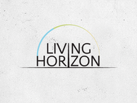 Living Horizon logo