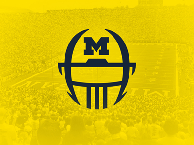 Ncaa_football_mich