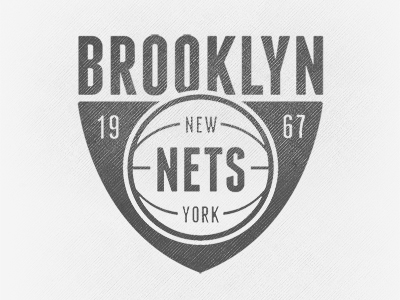 Brooklyn_nets_dribbble