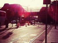 Dublin_city_iphone_dribbble_teaser