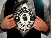 Groom-dribb-shirt_teaser