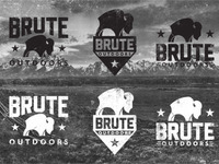 Brute Outdoors