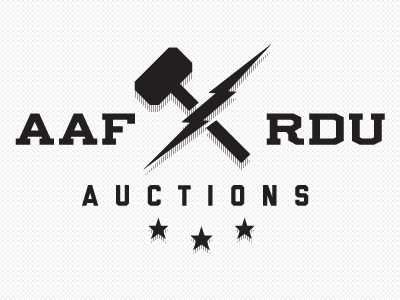 Aaf-rdu_auction_logo3
