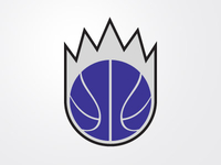 Sacramento Kings Alternate