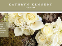 Kathryn Kennedy Flowers