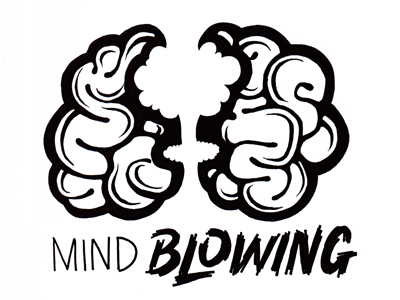 Mind_blowing