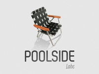 Poolsidelabs Logo2 Jasonquiz