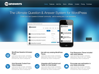 Wp Answers2