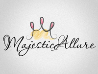 MajesticAllure logo