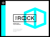 The Rock Brand Extension