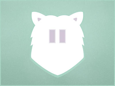 Grizzly_dribbble