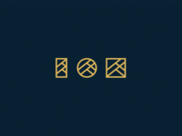 Kk_monogram_dribbble_teaser