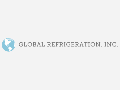 Refrigeration refrigeration company logo for 2014 oregon energy efficiency specialty code