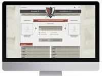 Pennant-wars-website-design_teaser