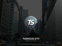 Themesociety