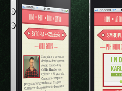 Syropia_mobile_dribbble