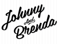 Johnny & Brenda are Getting Married