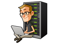 ExoSource: Web Hosting And Domain Management