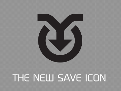 Save-icon