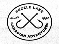 Acsprungle_canadian_adventures_teaser