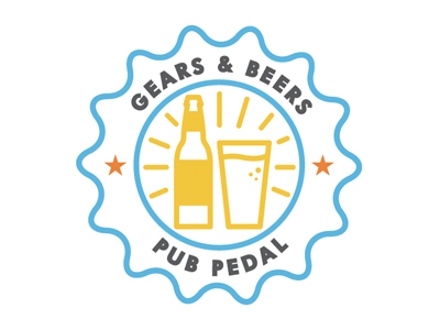 Acsprungle_gears_and_beers