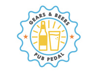Acsprungle_gears_and_beers_teaser