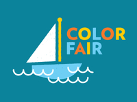 Acsprungle_colorfair_teaser