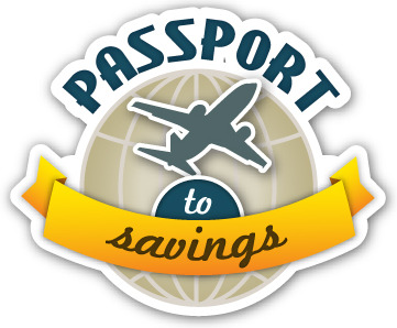 Passport_to_savings