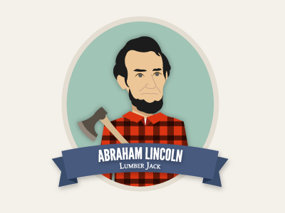Presidents_what_if_dribbble2