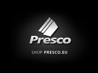 Presco Guide 2012 Ed.26 Web