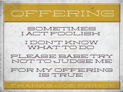 Offering_font_by_bob_ewing-03