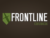 Frontline Church Logo