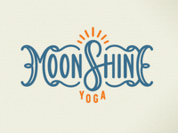 MoonShine Yoga