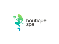 boutique spa v.2